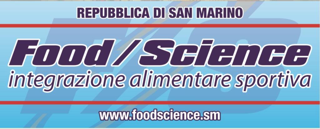 FOOD2-1024x414