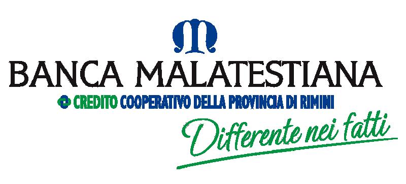 logo_bancamalatestiana_2015_completo