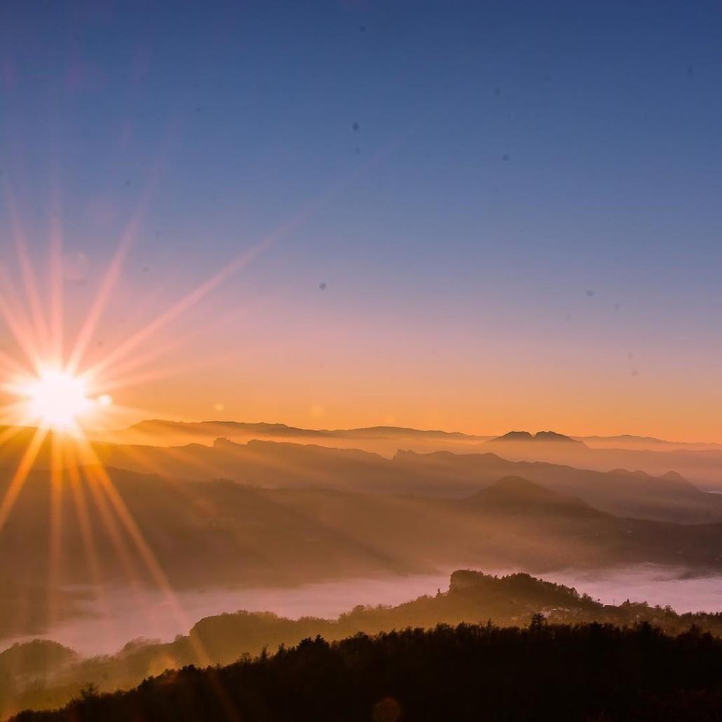 goodmorning buongiorno cavejabikecup rock race mountainbike mtb rimini sanmarino montefeltrohellip