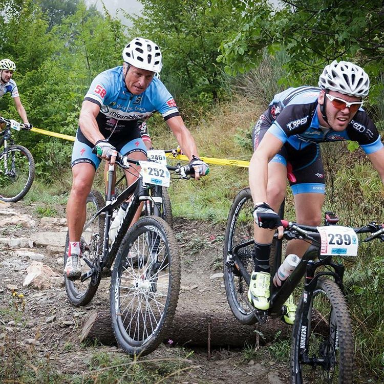 cavejabikecup caveja rock race mountainbike mtb rimini sanmarino montefeltro downhillhellip