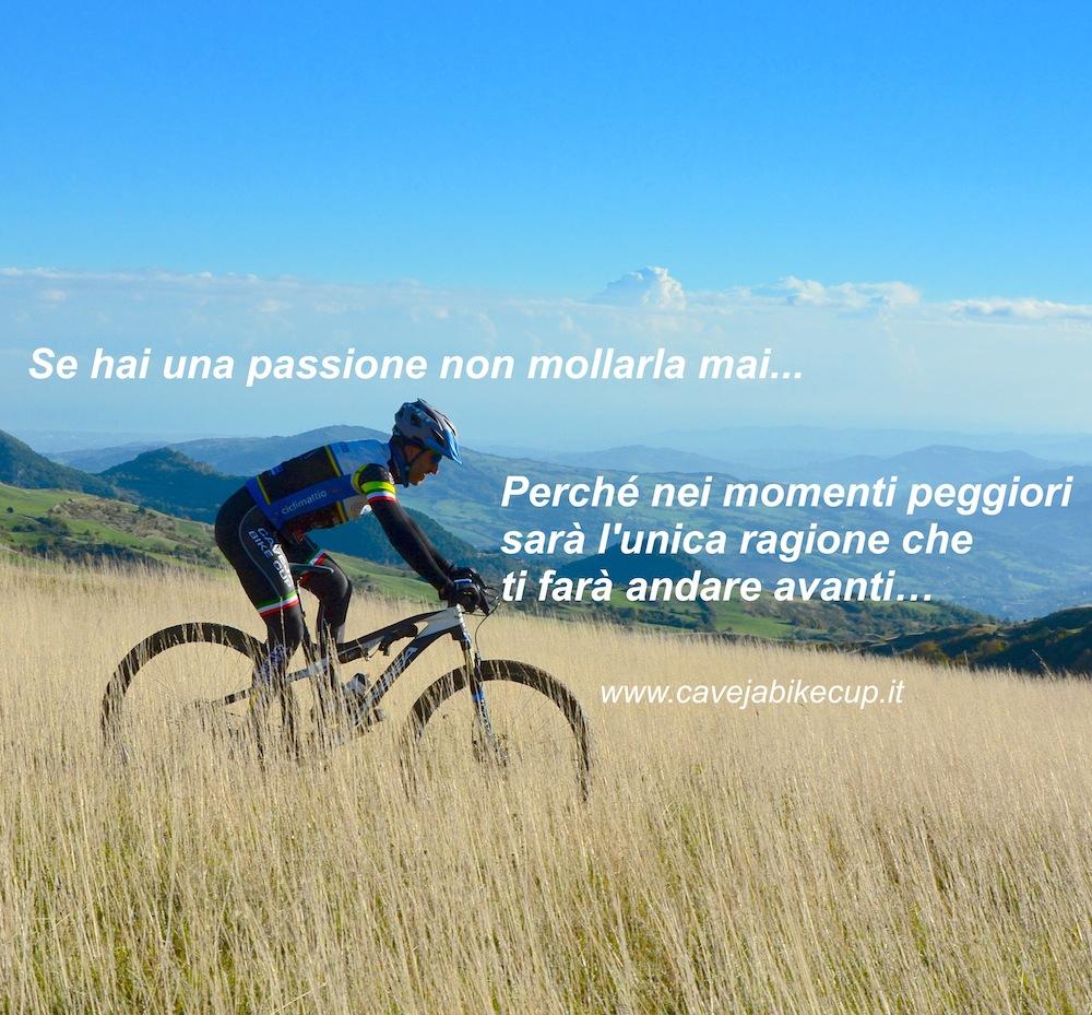 Buongiorno Bikers Caveja Bike Cup