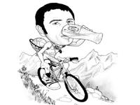 papiro-bici
