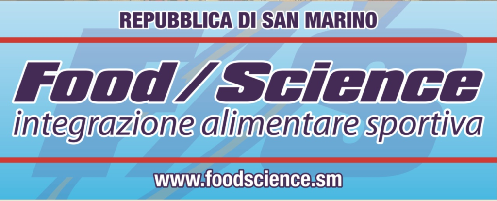 FOOD SCIENCE SAN MARINO